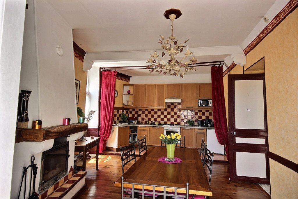 Maison à vendre 11 575m2 à Salies-de-Béarn vignette-3