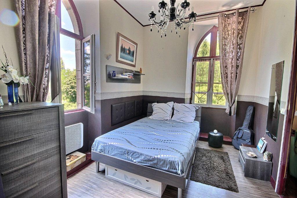 Maison à vendre 11 575m2 à Salies-de-Béarn vignette-4