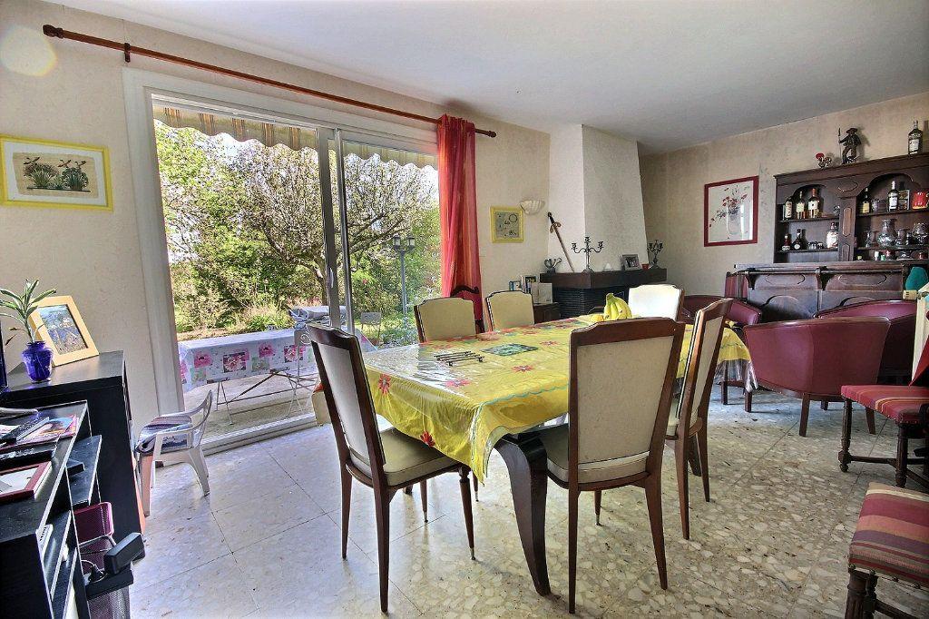 Maison à vendre 7 160m2 à Sault-de-Navailles vignette-2