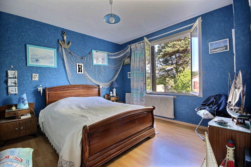 Maison à vendre 7 160m2 à Sault-de-Navailles vignette-3