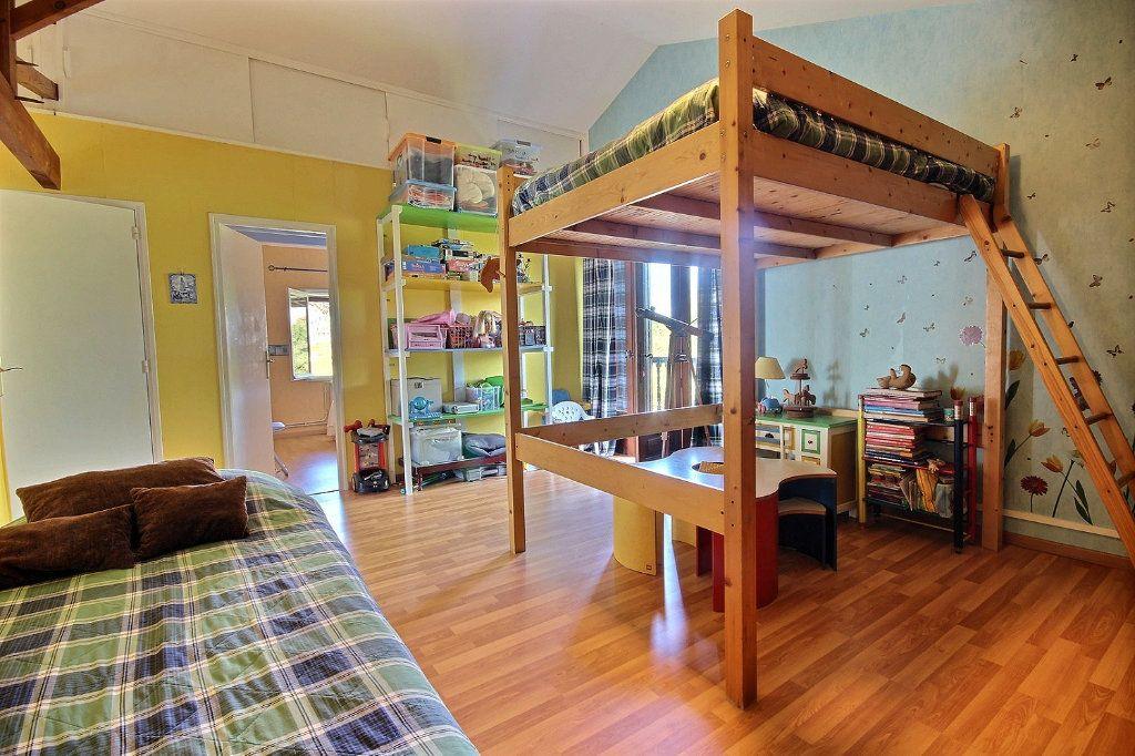 Maison à vendre 7 160m2 à Sault-de-Navailles vignette-5