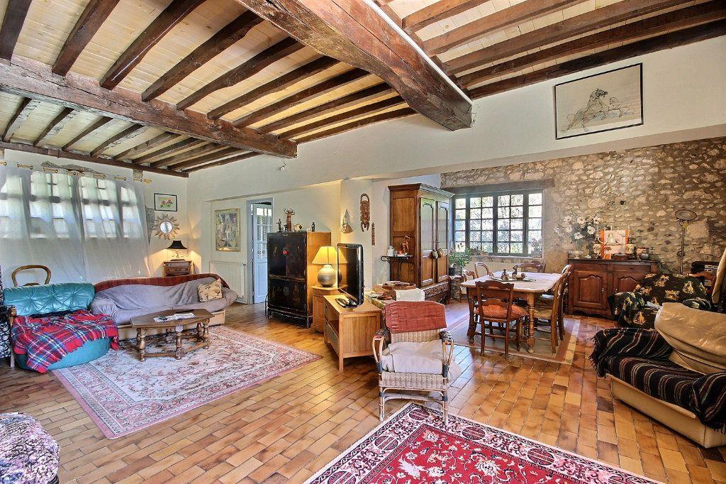 Maison à vendre 7 303m2 à Orthez vignette-1