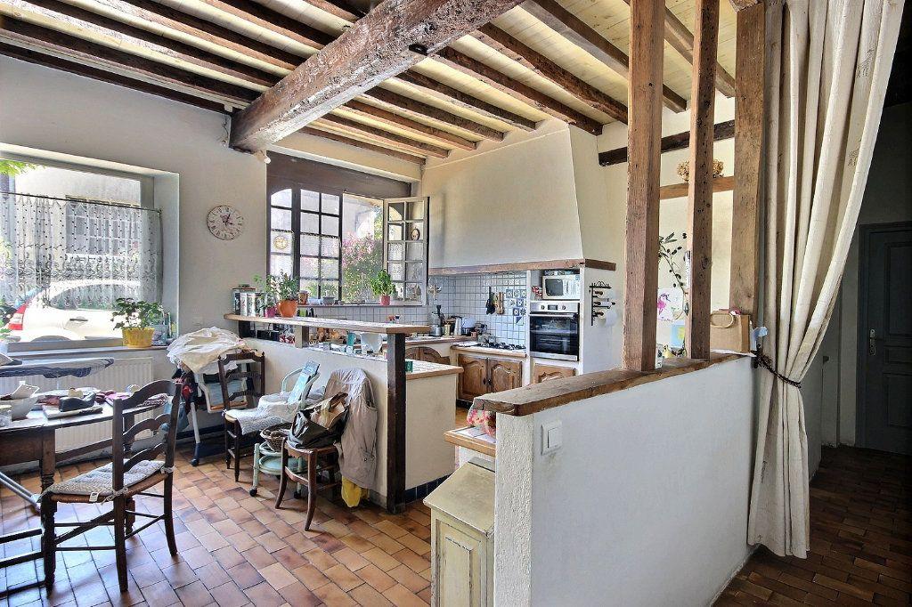 Maison à vendre 7 303m2 à Orthez vignette-3