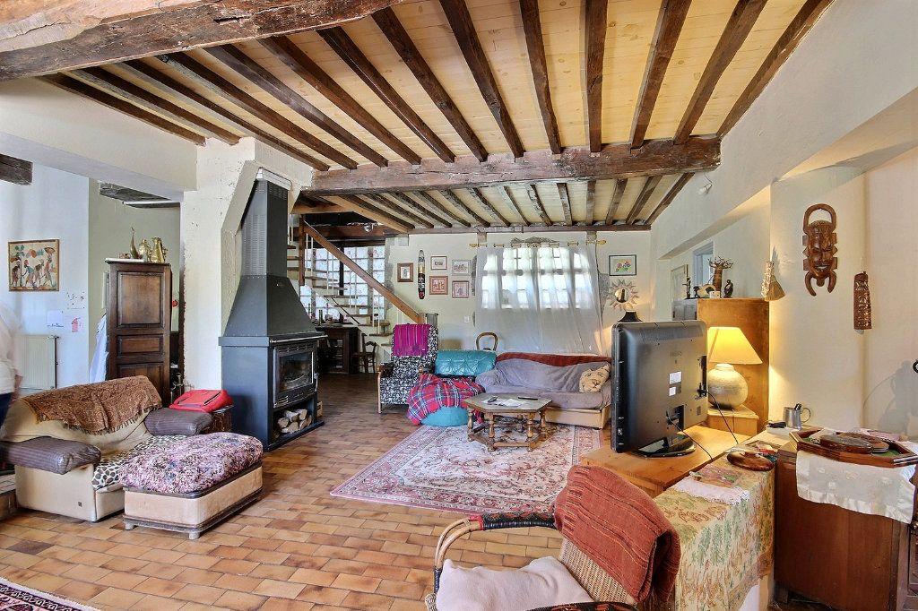 Maison à vendre 7 303m2 à Orthez vignette-4