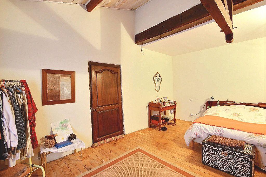 Maison à vendre 7 303m2 à Orthez vignette-5