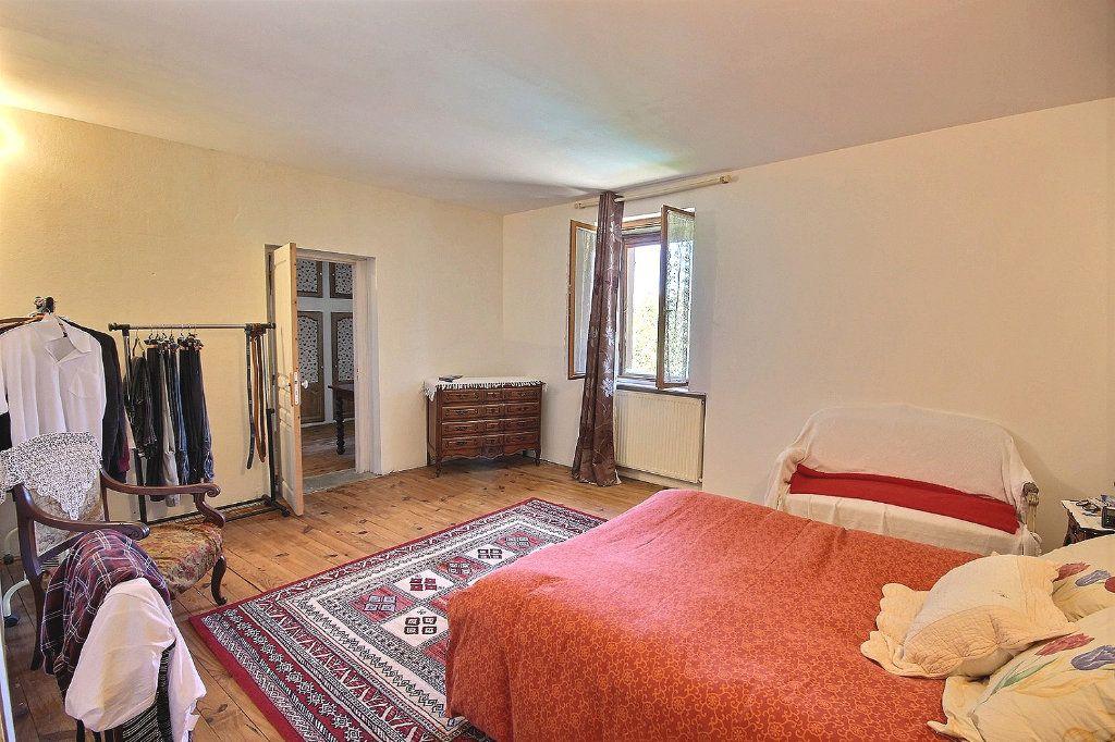 Maison à vendre 7 303m2 à Orthez vignette-6