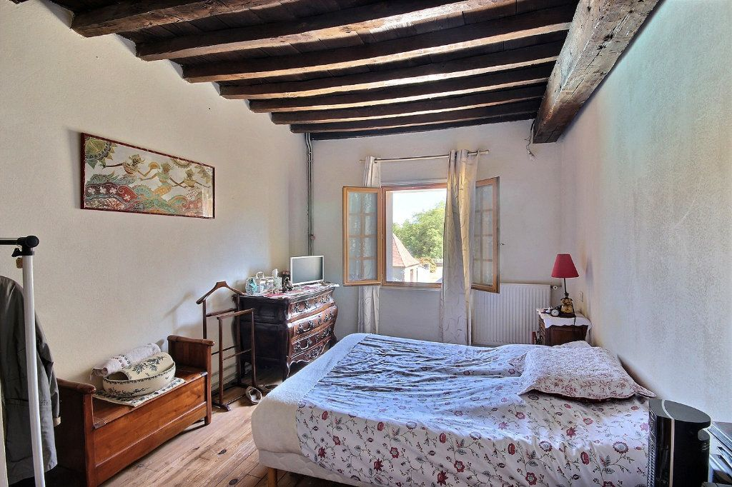 Maison à vendre 7 303m2 à Orthez vignette-7
