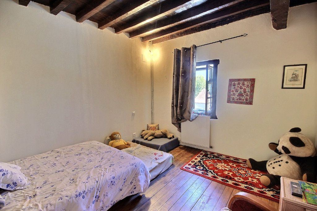 Maison à vendre 7 303m2 à Orthez vignette-8