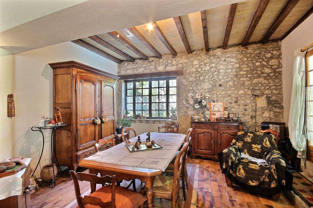 Maison à vendre 7 303m2 à Orthez vignette-9