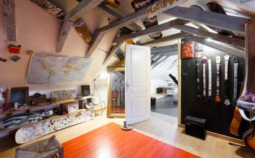 Maison à vendre 7 303m2 à Orthez vignette-10