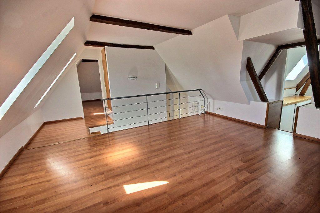 Maison à vendre 11 300m2 à Sauveterre-de-Béarn vignette-6