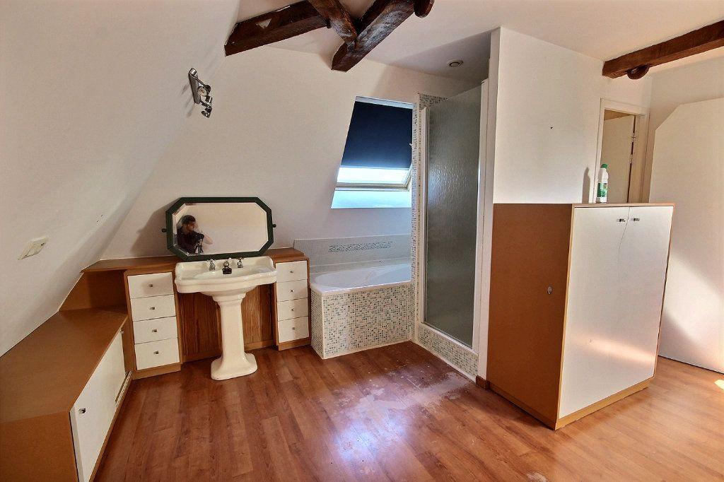 Maison à vendre 11 300m2 à Sauveterre-de-Béarn vignette-7