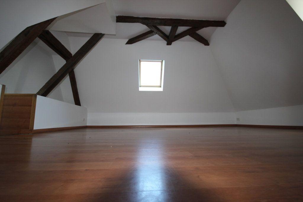 Maison à vendre 11 300m2 à Sauveterre-de-Béarn vignette-8