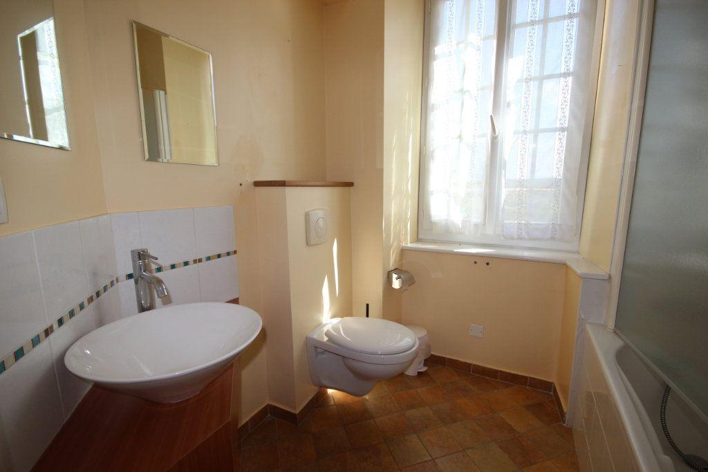 Maison à vendre 11 300m2 à Sauveterre-de-Béarn vignette-9