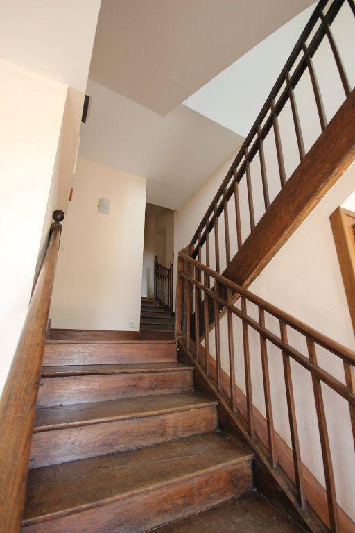 Maison à vendre 11 300m2 à Sauveterre-de-Béarn vignette-10