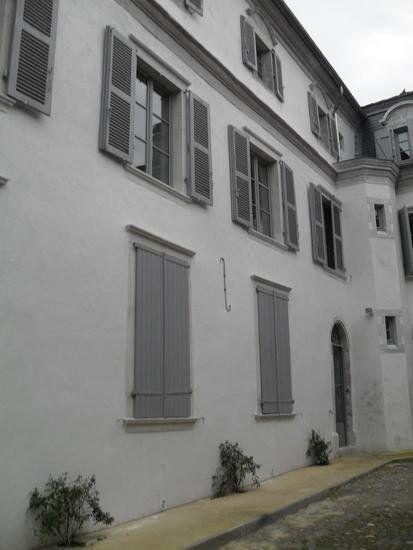 Appartement à louer 2 50m2 à Orthez vignette-8