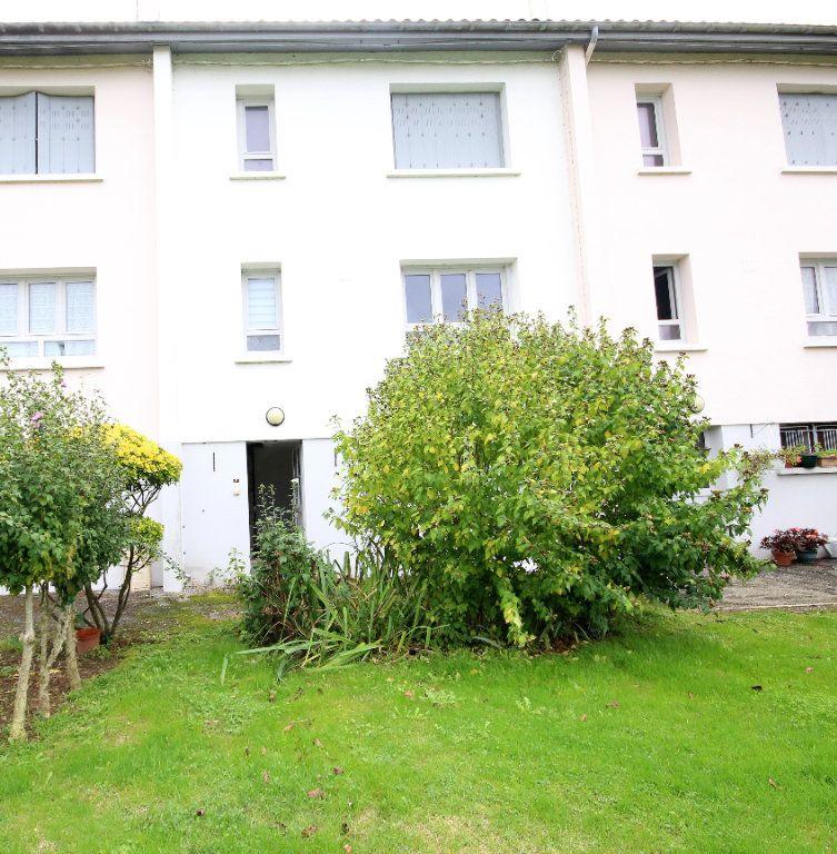 Maison à vendre 4 82m2 à Sauveterre-de-Béarn vignette-2