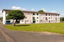 Maison à vendre 4 82m2 à Sauveterre-de-Béarn vignette-1