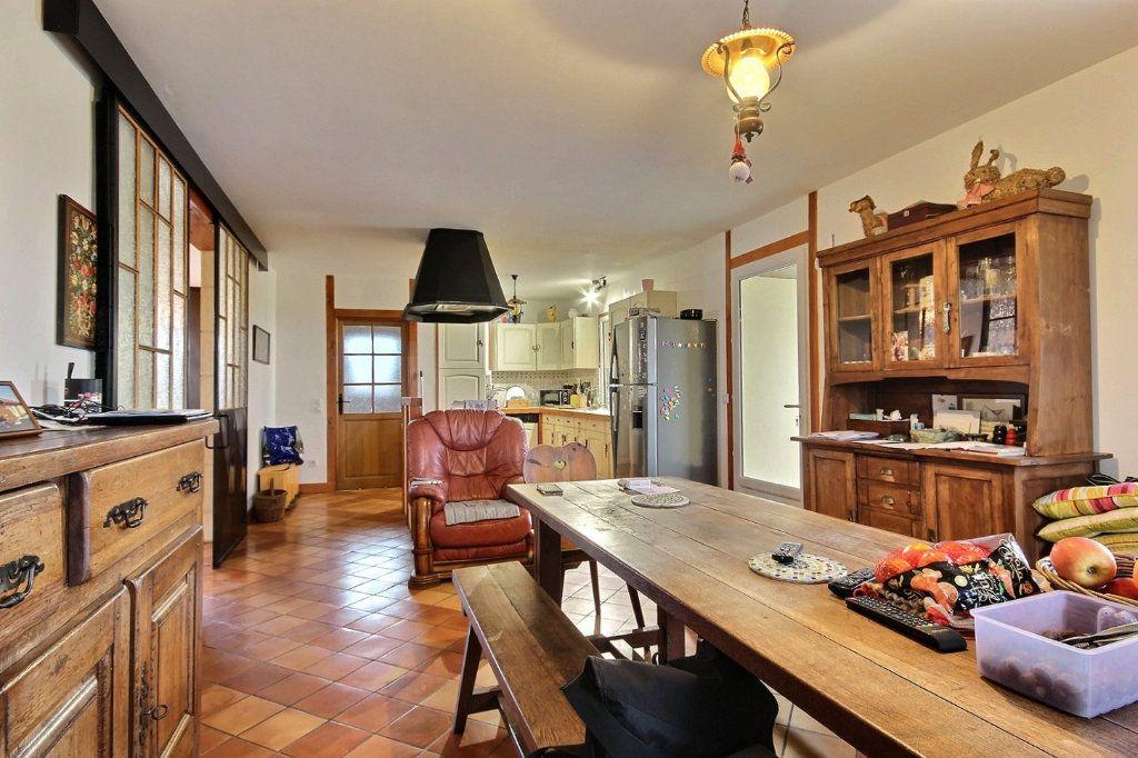 Maison à vendre 8 275m2 à Bonnegarde vignette-2
