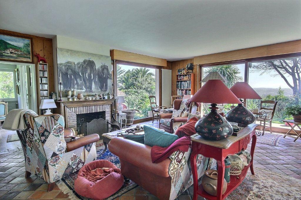 Maison à vendre 5 220m2 à Salies-de-Béarn vignette-2