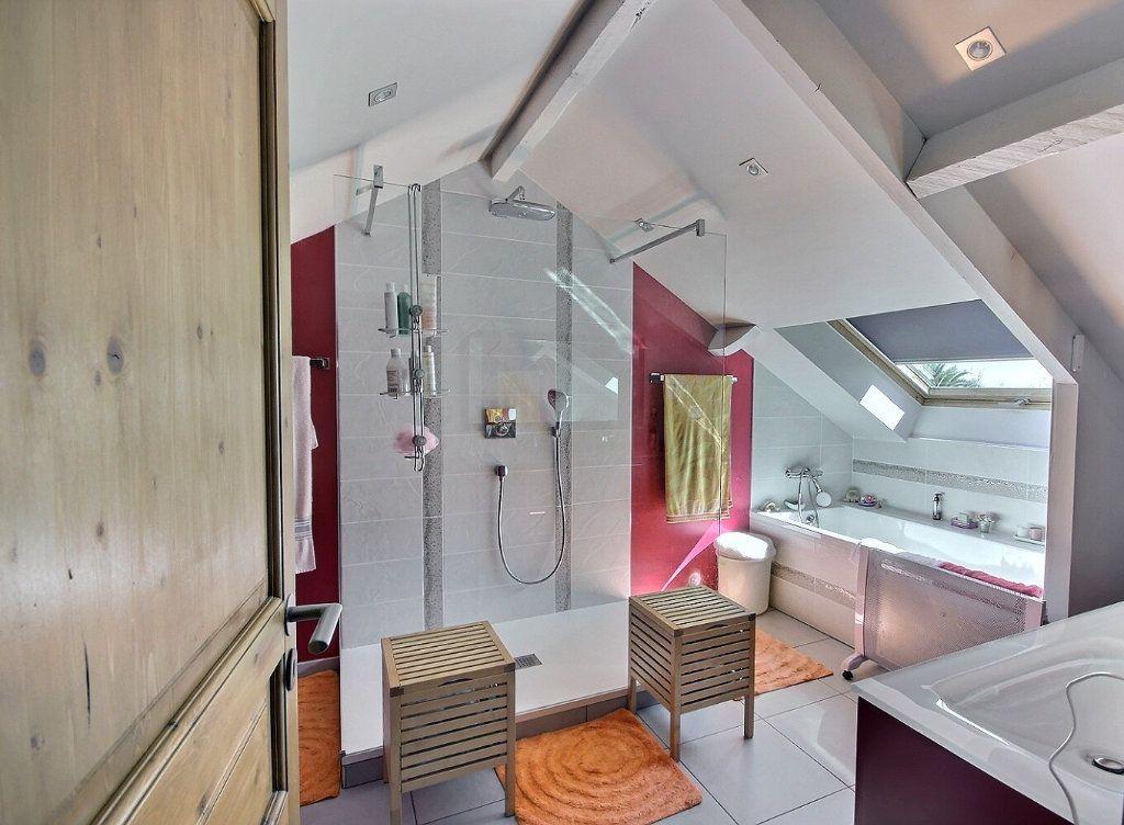 Maison à vendre 5 220m2 à Salies-de-Béarn vignette-4