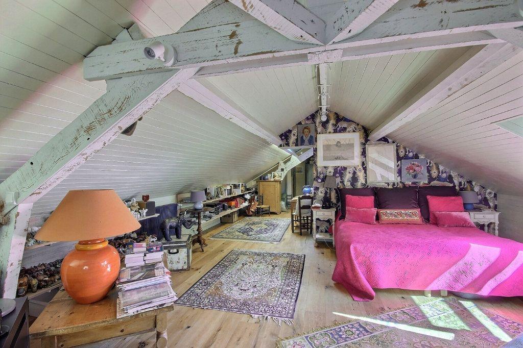 Maison à vendre 5 220m2 à Salies-de-Béarn vignette-5