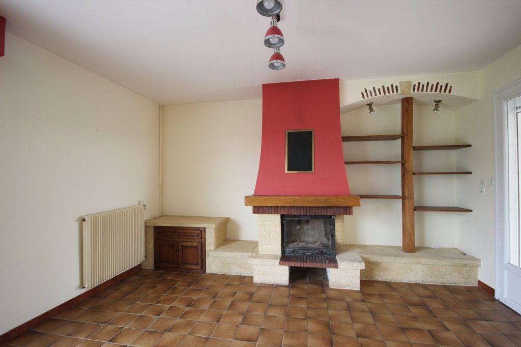 Maison à louer 5 150m2 à Arthez-de-Béarn vignette-3