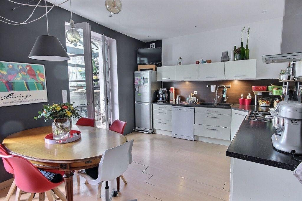 Maison à vendre 7 149.14m2 à Orthez vignette-2