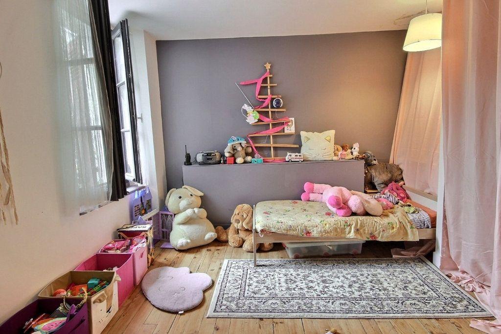 Maison à vendre 7 149.14m2 à Orthez vignette-3
