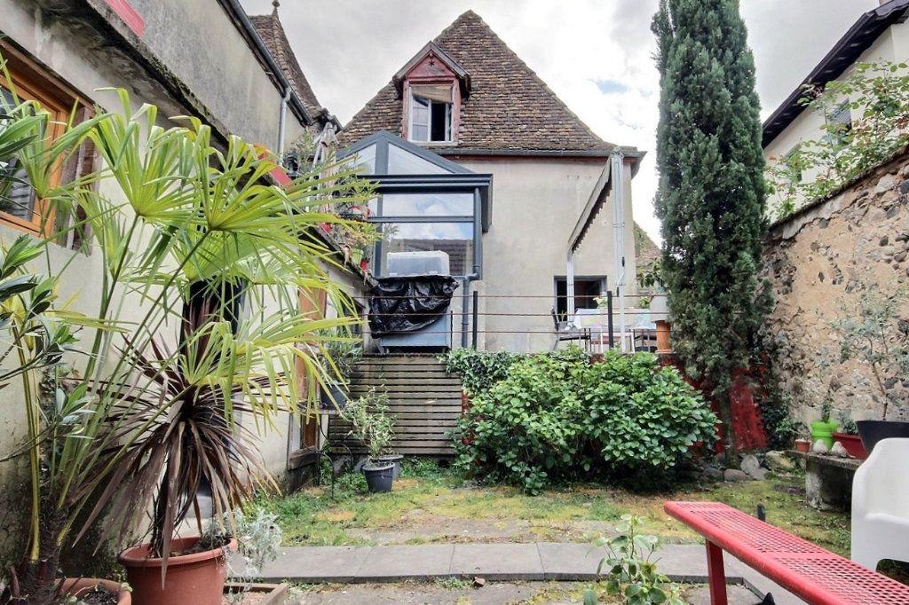 Maison à vendre 7 149.14m2 à Orthez vignette-6