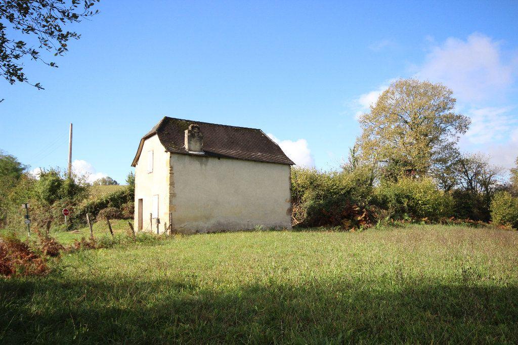 Maison à vendre 1 40m2 à Lucq-de-Béarn vignette-2