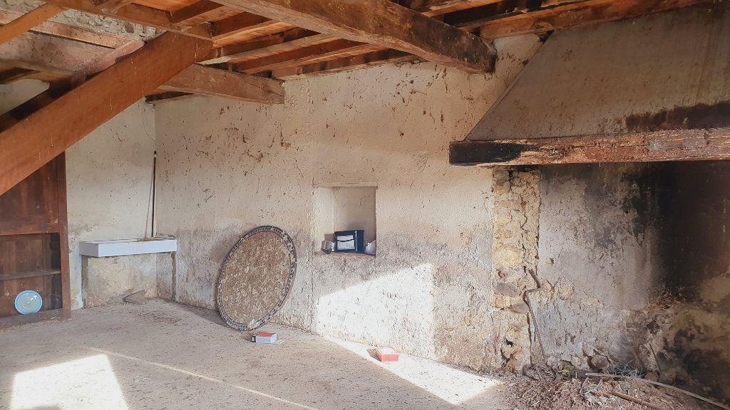 Maison à vendre 1 40m2 à Lucq-de-Béarn vignette-5