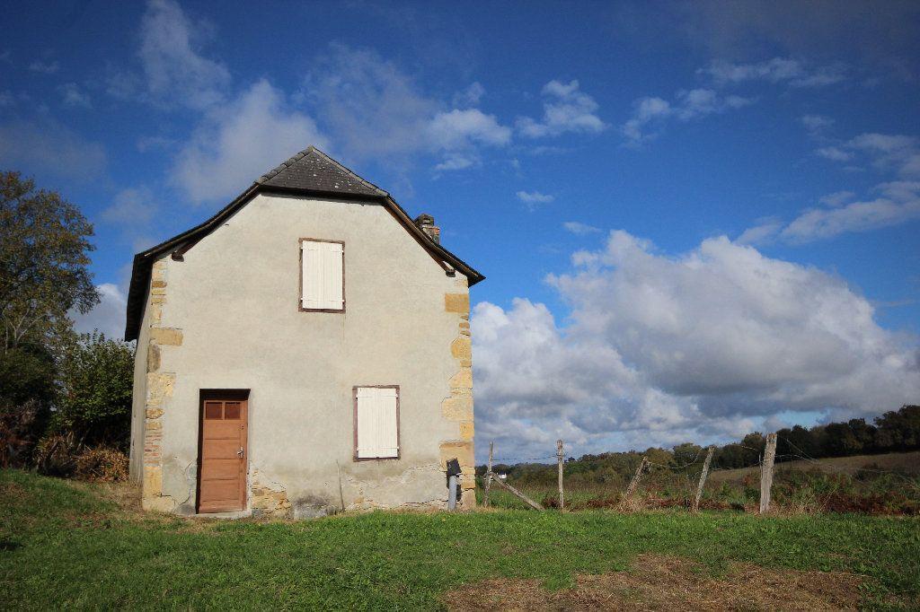 Maison à vendre 1 40m2 à Lucq-de-Béarn vignette-3