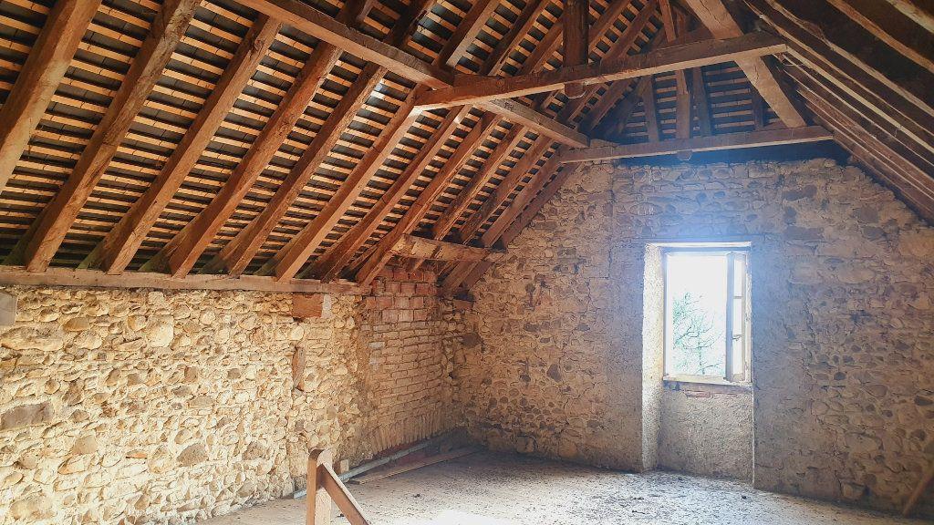 Maison à vendre 1 40m2 à Lucq-de-Béarn vignette-4