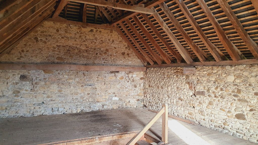 Maison à vendre 1 40m2 à Lucq-de-Béarn vignette-6