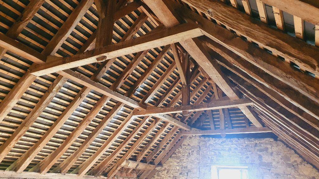 Maison à vendre 1 40m2 à Lucq-de-Béarn vignette-7