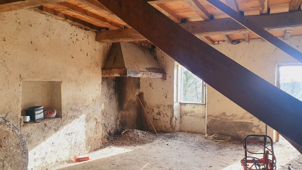 Maison à vendre 1 40m2 à Lucq-de-Béarn vignette-9