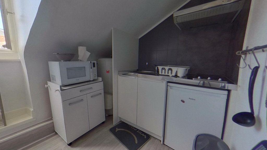Appartement à louer 1 20m2 à Pau vignette-2