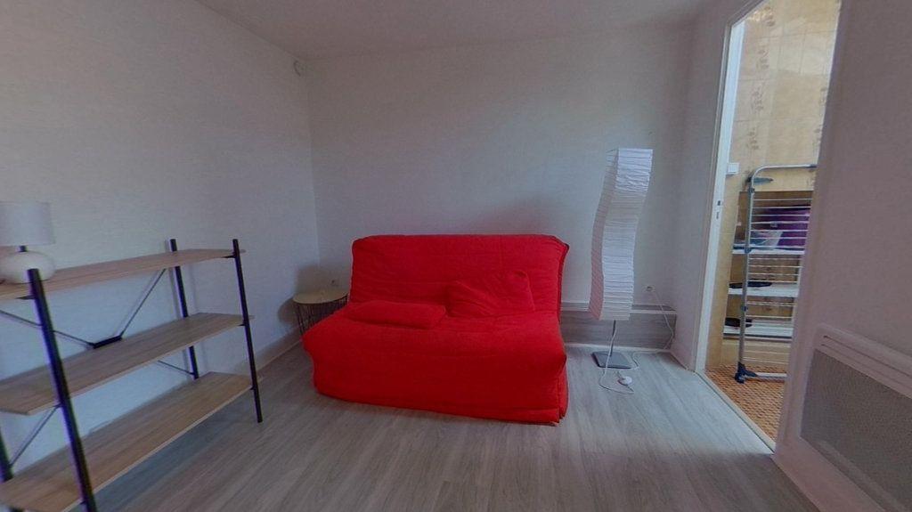 Appartement à louer 1 20m2 à Pau vignette-3