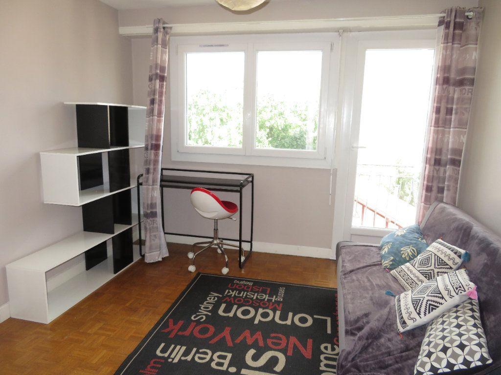 Appartement à louer 3 64m2 à Pau vignette-2