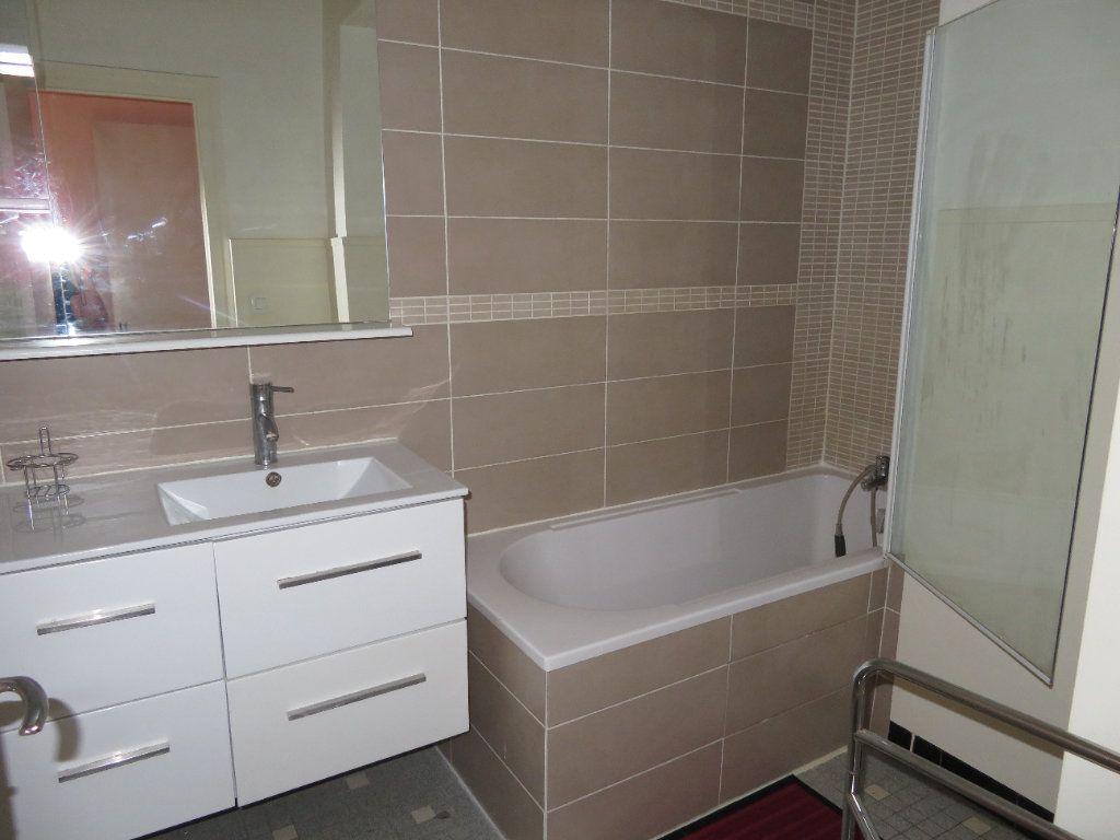Appartement à louer 3 64m2 à Pau vignette-4