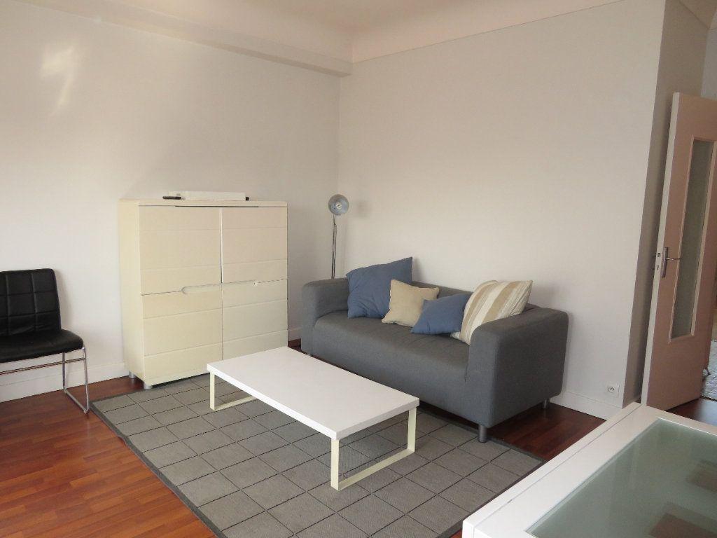 Appartement à louer 3 64m2 à Pau vignette-5
