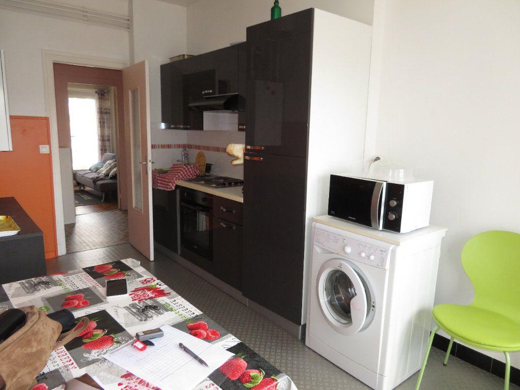 Appartement à louer 3 64m2 à Pau vignette-6