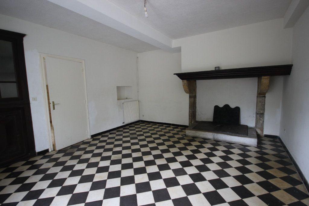 Maison à louer 5 106m2 à Navarrenx vignette-2