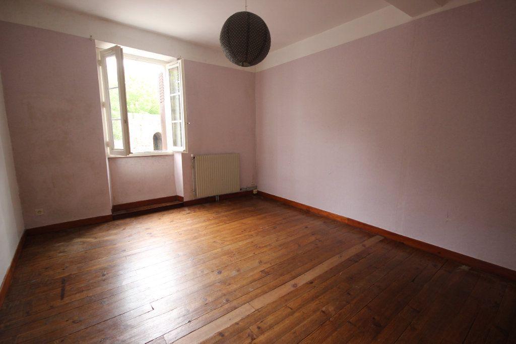 Maison à louer 5 106m2 à Navarrenx vignette-3