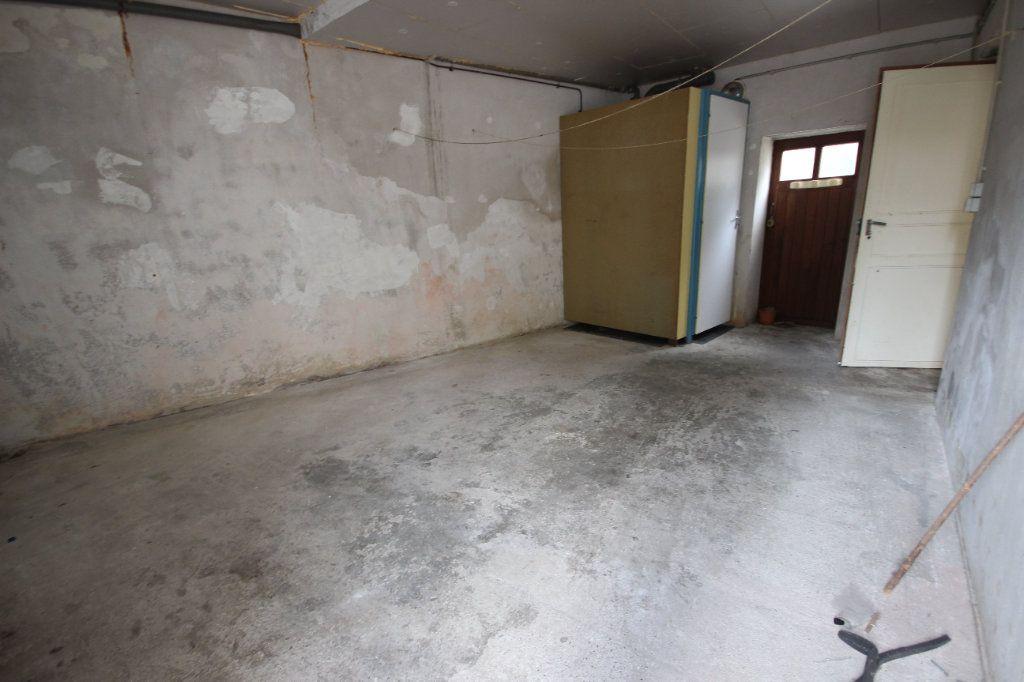 Maison à louer 5 106m2 à Navarrenx vignette-6