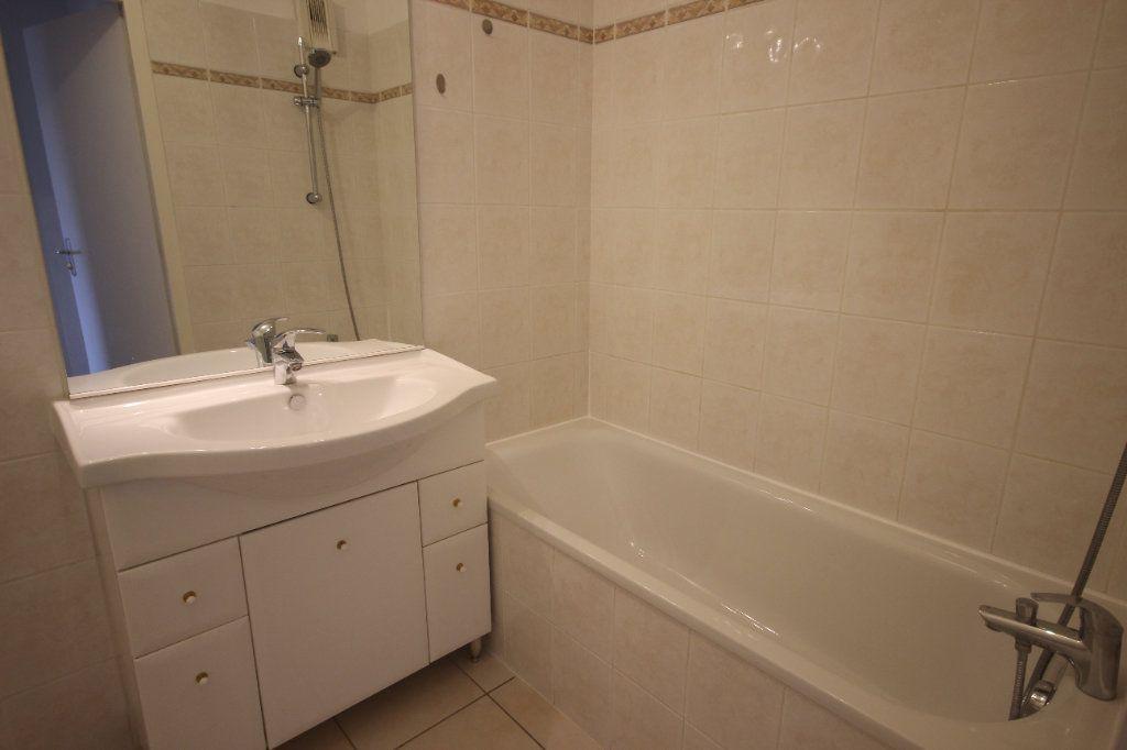 Appartement à louer 2 47m2 à Mourenx vignette-6