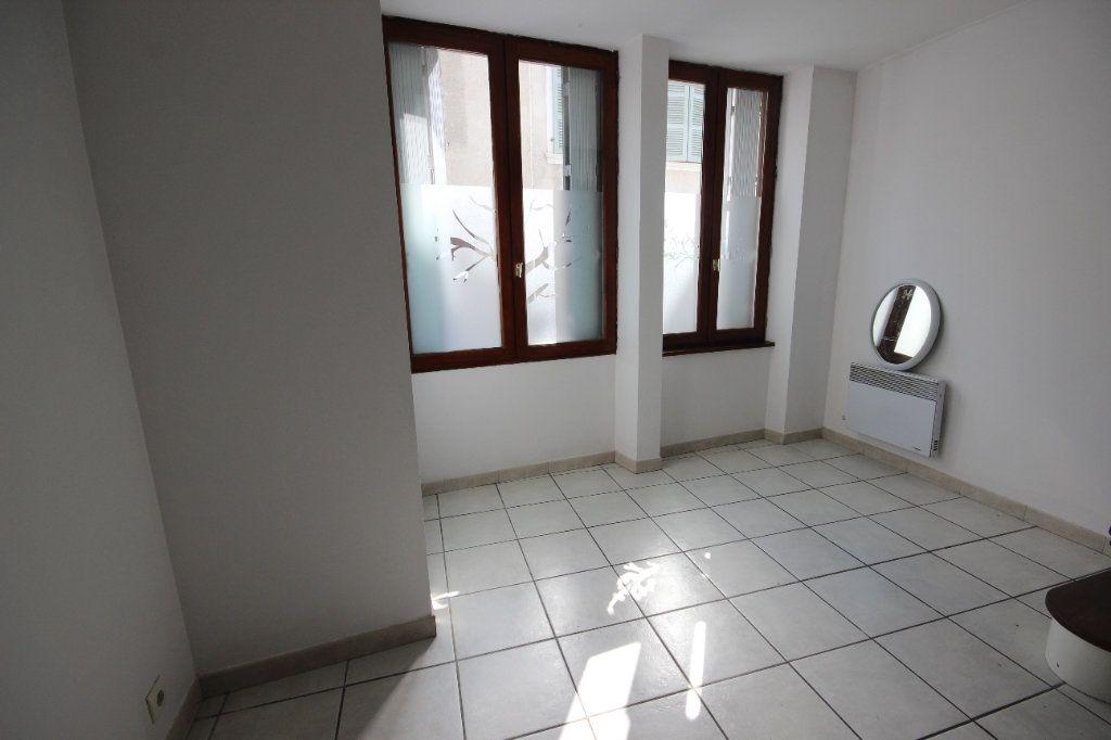 Maison à louer 4 101m2 à Orthez vignette-4