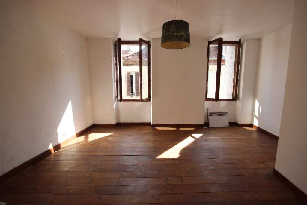 Maison à louer 4 101m2 à Orthez vignette-5