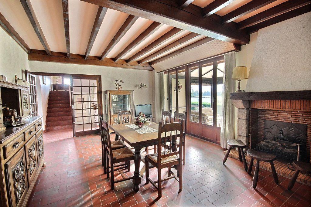 Maison à vendre 7 160m2 à Orthez vignette-3